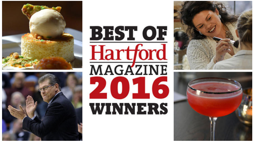 best_of_hartford_winners